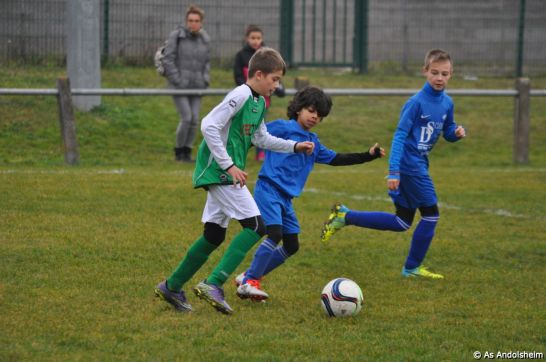 as-andolsheim-u-11-b-asa-vs-fc-horbourg-16