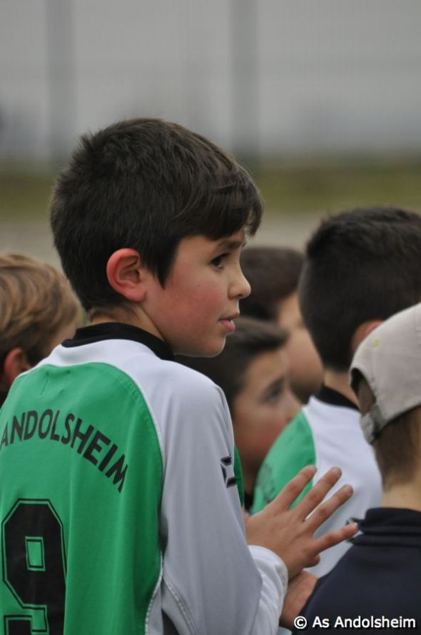 as-andolsheim-u-11-b-asa-vs-fc-horbourg-19