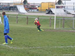 as-andolsheim-u-11-b-asa-vs-fc-horbourg-2