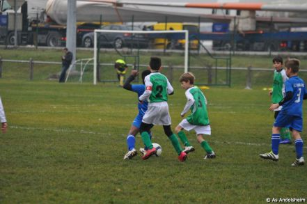 as-andolsheim-u-11-b-asa-vs-fc-horbourg-20
