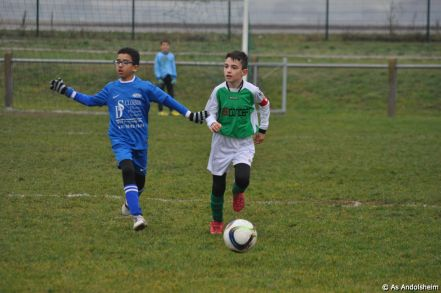 as-andolsheim-u-11-b-asa-vs-fc-horbourg-22