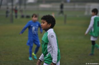 as-andolsheim-u-11-b-asa-vs-fc-horbourg-29