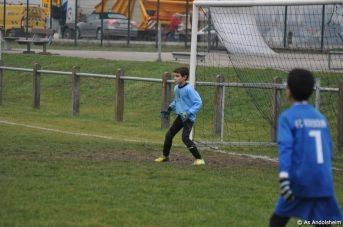 as-andolsheim-u-11-b-asa-vs-fc-horbourg-30