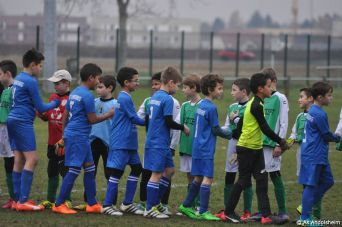 as-andolsheim-u-11-b-asa-vs-fc-horbourg-31