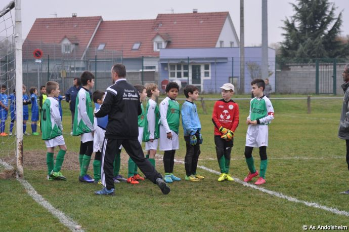 as-andolsheim-u-11-b-asa-vs-fc-horbourg-33