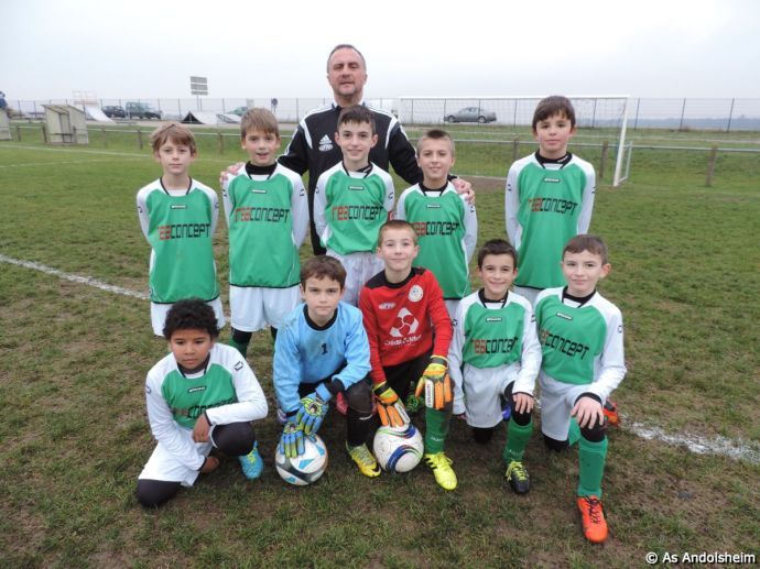 as-andolsheim-u-11-b-asa-vs-fc-horbourg-6