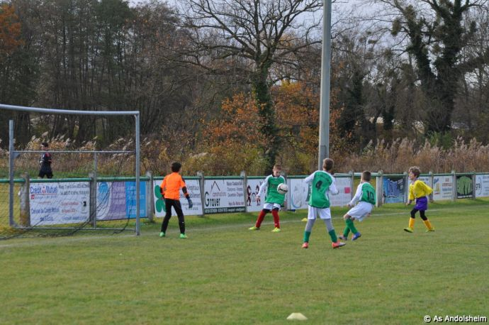 as-andolsheim-u-11-b-vs-jebsheim134
