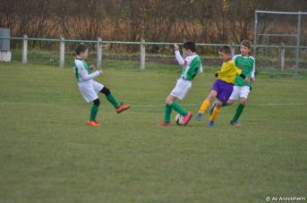 as-andolsheim-u-11-b-vs-jebsheim37