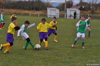 as-andolsheim-u-11-b-vs-jebsheim42