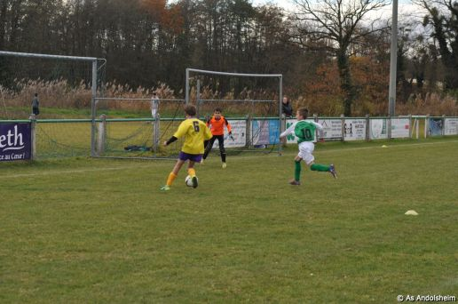 as-andolsheim-u-11-b-vs-jebsheim51