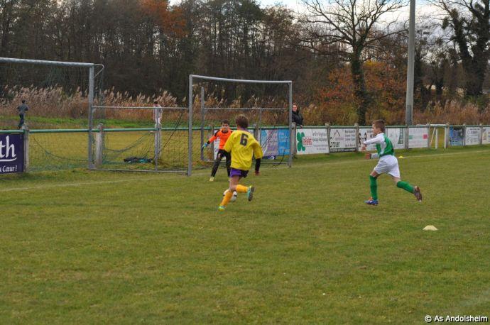 as-andolsheim-u-11-b-vs-jebsheim52