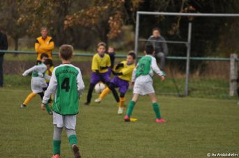 as-andolsheim-u-11-b-vs-jebsheim71