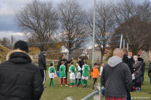 as-andolsheim-u-11-b-vs-jebsheim83
