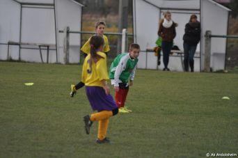 as-andolsheim-u-11-b-vs-jebsheim9