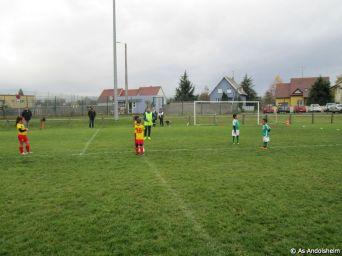 as-andolsheim-plateau-pitchounes-du-05-novembre-12