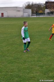 as-andolsheim-vs-rhw-96-39