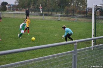as-andolsheim-vs-rhw-96-4