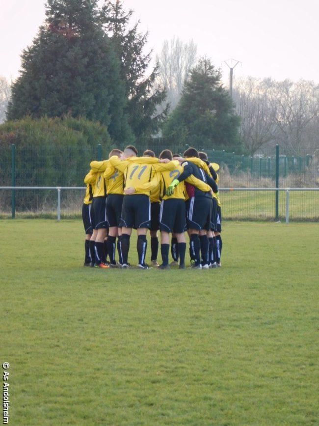 AS Andolsheim Seniors vs AS Sigolsheim 10