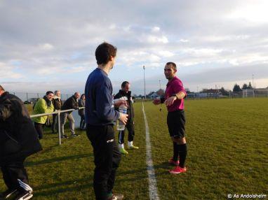 AS Andolsheim Seniors vs AS Sigolsheim 11