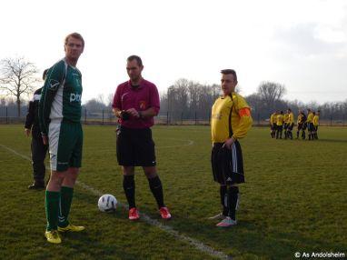 AS Andolsheim Seniors vs AS Sigolsheim 12