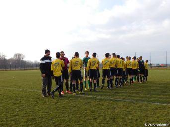 AS Andolsheim Seniors vs AS Sigolsheim 14