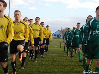 AS Andolsheim Seniors vs AS Sigolsheim 17