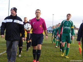 AS Andolsheim Seniors vs AS Sigolsheim 18