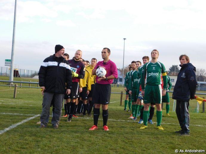 AS Andolsheim Seniors vs AS Sigolsheim 19