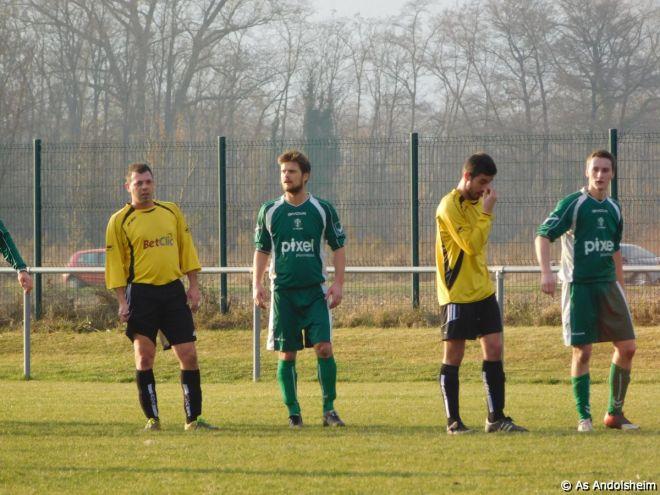 AS Andolsheim Seniors vs AS Sigolsheim 6