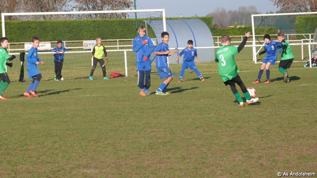 as-andolsheim-u-11-a-fc-horbourg-vs-asa-0