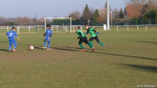 as-andolsheim-u-11-a-fc-horbourg-vs-asa-15