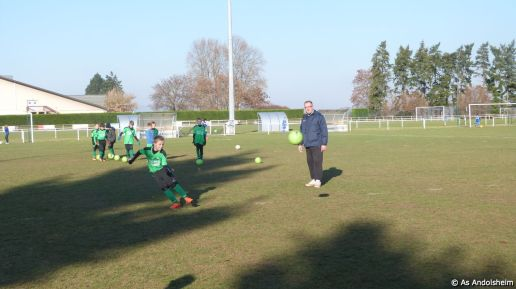 as-andolsheim-u-11-a-fc-horbourg-vs-asa-24