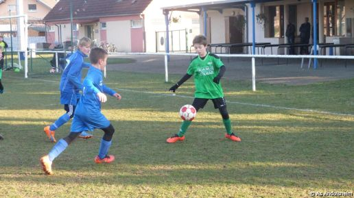 as-andolsheim-u-11-a-fc-horbourg-vs-asa-37
