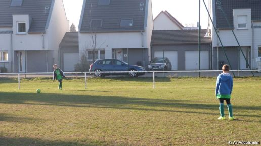 as-andolsheim-u-11-a-fc-horbourg-vs-asa-6
