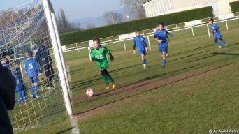 as-andolsheim-u-11-a-fc-horbourg-vs-asa-7