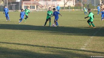 as-andolsheim-u-11-a-fc-horbourg-vs-asa-8