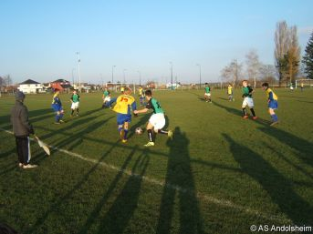 as-andolsheim-u15-a-munchhouse-vs-asa-16
