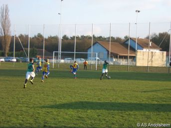 as-andolsheim-u15-a-munchhouse-vs-asa-17