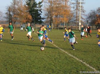 as-andolsheim-u15-a-munchhouse-vs-asa-2