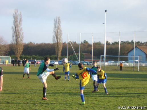 as-andolsheim-u15-a-munchhouse-vs-asa-4