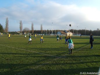 as-andolsheim-u15-a-munchhouse-vs-asa-5