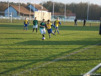 as-andolsheim-u15-a-munchhouse-vs-asa-7