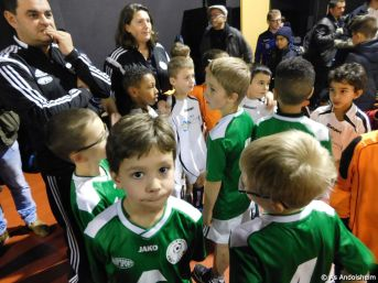 as andolsheim debutants tournoi en salle asc biesheim 1