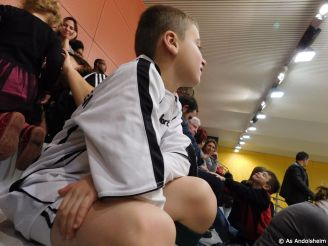 as andolsheim debutants tournoi en salle asc biesheim 12