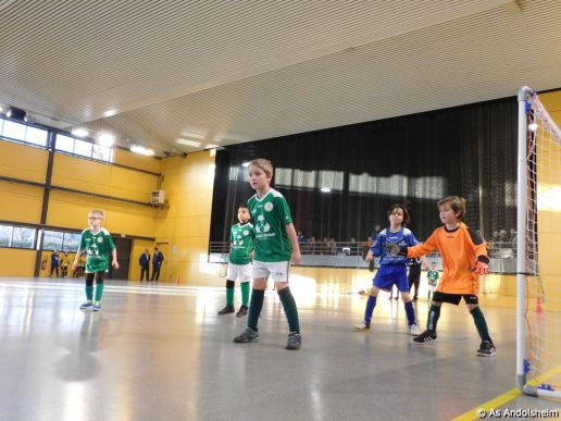as andolsheim debutants tournoi en salle asc biesheim 16