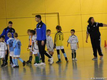 as andolsheim debutants tournoi en salle asc biesheim 2