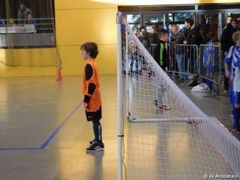 as andolsheim debutants tournoi en salle asc biesheim 23