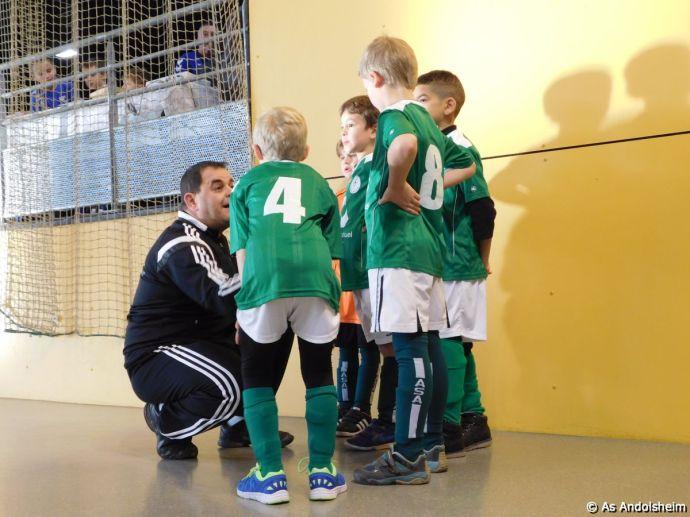 as andolsheim debutants tournoi en salle asc biesheim 26