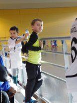 as andolsheim debutants tournoi en salle asc biesheim 27