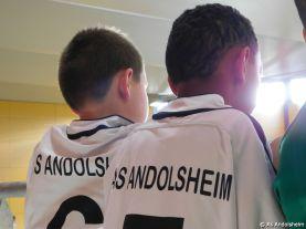 as andolsheim debutants tournoi en salle asc biesheim 29